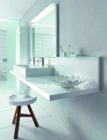 Was finden vielfaltige von uns als der interessanteste Attribut wenn es sich um Auswahl von guten Badezimmerschrank geht?
