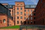 Industriegebiete in Polen – attraktive Lösung für ausländische Firme, die in Europäische Union aktiv sind