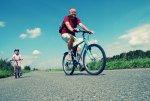 Singlespeed zusammenstellen – moderne Fahrrädern sogar ab 300 Euro!