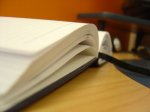 Arbeitsrecht Mülheim – warum gehört diese Branche der Recht zu den bekanntesten Auswählen von Juristen?