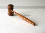 Wie können wir uns mehr effektiv mit unseren Schwierigkeiten im Gebiet von Recht bewältigen? Arbeitsrecht Mülheim als eine sehr attraktiv Option in diesem Gebiet