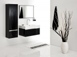 Badezimmermöbel – möglicherweise die attraktivste Sache zu wählen wenn es sich um Ausstattung von einer Wohnung geht