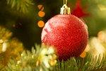 Weihnachtszeit sollte nett erlebt werden