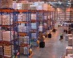 Lagermiete in Polen – eine Option für ausländischen Geschäftsführern, die ihre Aktivitäten optimieren wollen