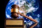 Anwalt aus Görlitz – die Rezepte auf keine Komplikationen mit dem Recht, die immer lieber im Gebiet von allerleiere Personen observiert werden