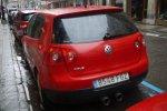 Volkswagen LED – warum freut sich diese Innovative Technologie über zunehmende Interesse von unterschiedlichen Konsumenten?