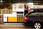 AdBlue Tankstellen – warum werden sie immer lieber von verschiedenen Kennern unterstützt?