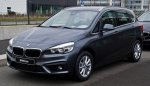 LED BMW – empfehlenswerte Lösung für Klienten, die Tuning in ihren BMW Fahrzeugen einführen wollen