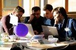 Unternehmen, die sich mit der Technik und Programm agbegen, sind für die aktuelle Erde von höchster Bedeutung.