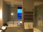 Ein Badezimmer leicht schön gestalten