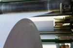 Epson Plotter – worüber sollen wir denken in  früher präsentierten Gebiet, wenn wir entsprechend unsere Dokumenten ausdrucken wollen?