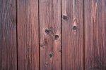 Holzboden sollte richtig verlegt werden.