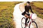 Citybike Damen – perfekte Chance für die Frauen sich um ihre Pracht zu besorgen